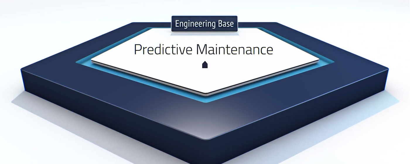 Engineering Base_Predictive Maintenance