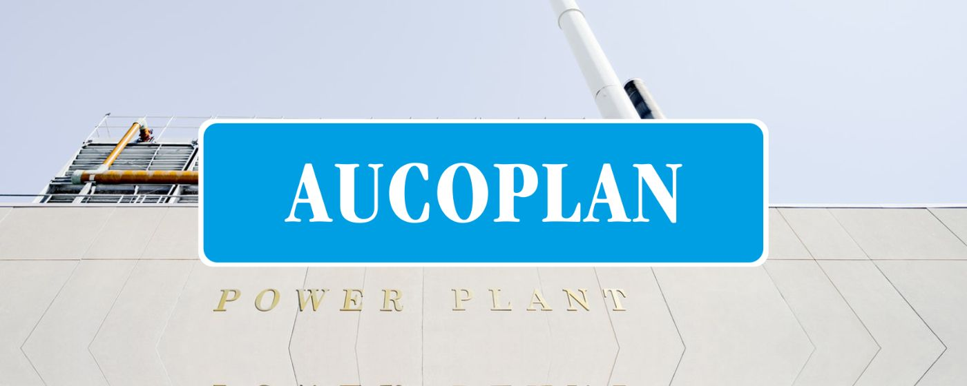 AUCOPLAN Training