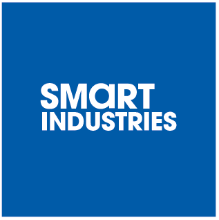 Smart Industries, a unique event dedicated to the factory of the future.
