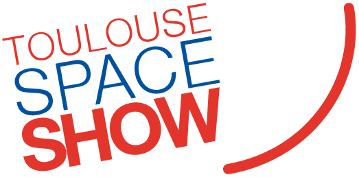 The TOULOUSE SPACE SHOW is a major global forum dedicated to novel Space solutions, highlighting future trends & the new Space economy.