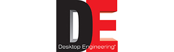DE desktop engineering berichtet über AUCOTEC