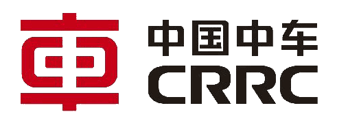 CRRC, No.16 West 4th-Ring Mid Road, Haidian, District, Beijing
